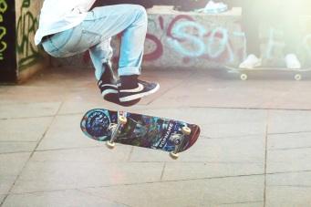 skateboarder-2373728